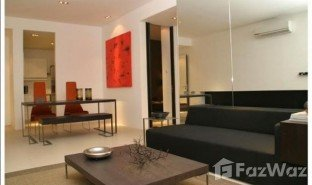 2 Bedrooms Property for sale in Taguig City, Metro Manila The Infinity Tower