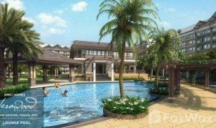 3 Bedrooms Property for sale in Taguig City, Metro Manila Verawood Residences