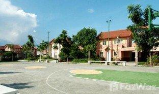 3 Bedrooms House for sale in Las Pinas City, Metro Manila Camella Merida