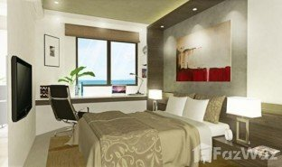 1 Bedroom Property for sale in Cebu City, Central Visayas Tambuli Seaside Living
