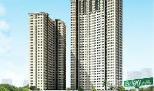 1 Bedroom Property for sale in Mandaluyong City, Metro Manila Vista Shaw
