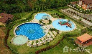 4 Bedrooms Property for sale in Muntinlupa City, Metro Manila Portofino