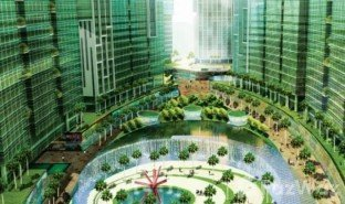 2 Bedrooms Property for sale in Malate, Metro Manila Six Senses