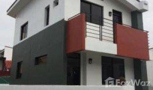 4 Bedrooms House for sale in Las Pinas City, Metro Manila Rialzo