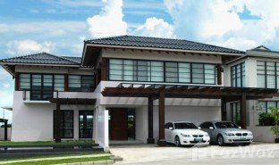 4 Bedrooms Villa for sale in Silang, Calabarzon Tokyo Mansions, South Forbes