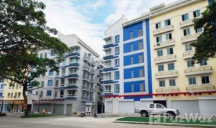 2 Bedrooms Property for sale in Silang, Calabarzon Scandia Suites, South Forbes