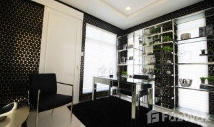 3 Bedrooms Property for sale in Silang, Calabarzon Miami, South Forbes
