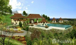 3 Bedrooms Property for sale in Silang, Calabarzon Nirwana Bali, South Forbes