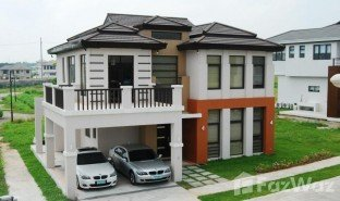 5 Bedrooms Property for sale in Silang, Calabarzon Phuket Mansions, South Forbes