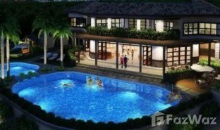 1 Bedroom Property for sale in Muntinlupa City, Metro Manila Solano Hills
