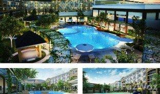 1 Bedroom Property for sale in Pasig City, Metro Manila Arezzo Place