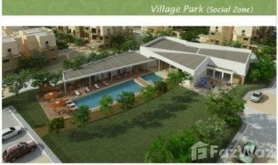 4 Bedrooms Property for sale in Pasig City, Metro Manila Ametta Place