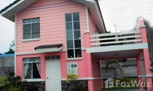 3 Bedrooms House for sale in Antipolo City, Calabarzon Forest Ridge