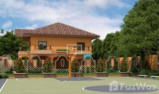 3 Bedrooms Townhouse for sale in Taguig City, Metro Manila Aventine
