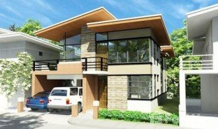 Studio House for sale in Santa Rosa City, Calabarzon Solen Residences