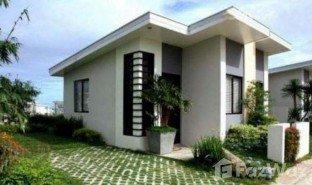 Studio Property for sale in Santa Maria, Central Luzon Amaia Scapes Bulacan