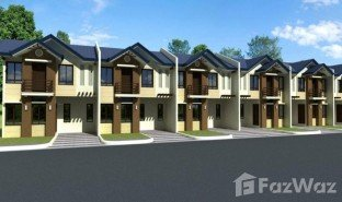 3 Bedrooms Property for sale in Rodriguez, Calabarzon St. Judith Hills