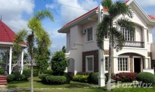 2 Bedrooms Property for sale in Butuan City, Caraga Filinvest Homes Butuan