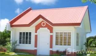 3 Bedrooms Property for sale in Dasmarinas City, Calabarzon Chester Place