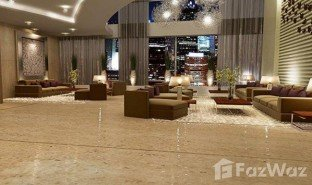 1 Bedroom Property for sale in Pasay City, Metro Manila Breeze Residences