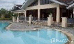 3 Bedrooms Townhouse for sale in Malabon City, Metro Manila Jubilation West