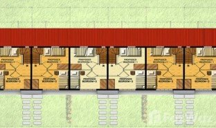 2 Bedrooms Property for sale in Mabalacat City, Central Luzon Austine Homes