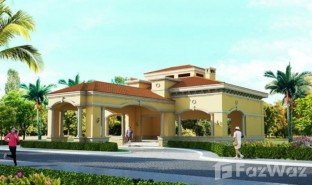 3 Bedrooms Property for sale in Baliuag, Central Luzon Brighton Baliwag