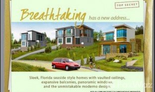 4 Bedrooms House for sale in Carmona, Calabarzon The Moderno