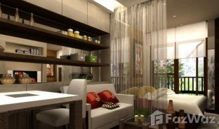 1 Bedroom Property for sale in Alcantara, Central Visayas The Persimmon