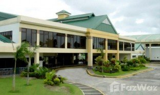 4 Bedrooms Property for sale in Silang, Calabarzon Metrogate Silang Estates