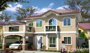 4 Bedrooms Property for sale in Lipa City, Calabarzon SIENA HILLS