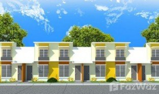 2 Bedrooms Condo for sale in General Trias City, Calabarzon Peninsula