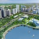Việt Đức Complex