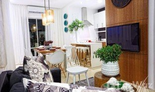 1 Bedroom Property for sale in Malabon City, Metro Manila The TREVI TOWERS