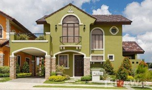 1 Bedroom Condo for sale in Santa Rosa City, Calabarzon Valenza