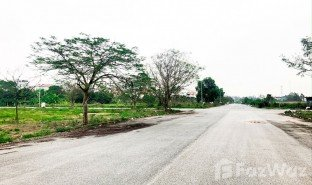 N/A Property for sale in Anh Dung, Hai Phong Duong Kinh New City