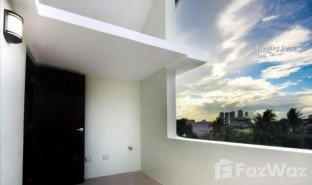 5 Bedrooms Townhouse for sale in San Juan City, Metro Manila Al Khor Town Homes