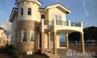 3 Bedrooms Property for sale in General Trias City, Calabarzon Antel Grand Village