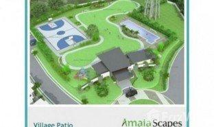 Studio Property for sale in General Trias City, Calabarzon Amaia Scapes General Trias