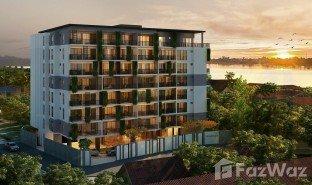 3 chambres Immobilier a vendre à , Vientiane Aanandi Riverview