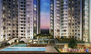 1 Bedroom Property for sale in Makati City, Metro Manila Solstice