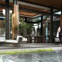 Botanica Modern Loft