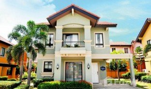 4 Bedrooms House for sale in Bacoor City, Calabarzon CITTA ITALIA