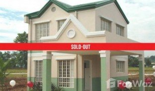 3 Bedrooms Property for sale in San Jose del Monte City, Central Luzon Classica Subdivision