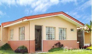 4 Bedrooms Villa for sale in Trece Martires City, Calabarzon Summerfield Subdivision