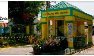 2 Bedrooms Property for sale in Santa Maria, Central Luzon Tierra de Sta Maria