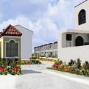 RCD Villas de Bacoor