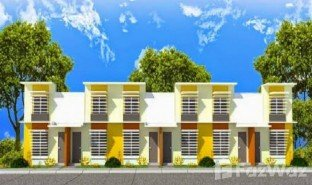 2 Bedrooms Condo for sale in Alfonso, Calabarzon Peninsula Homes