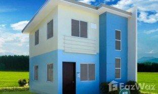 2 Bedrooms Townhouse for sale in Calamba City, Calabarzon Gran Avila