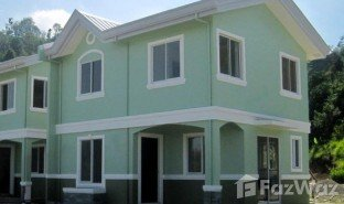 2 Bedrooms House for sale in Cagayan de Oro City, Northern Mindanao Forest View Homes